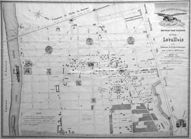 plan-1853