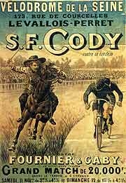 cody-velodrome